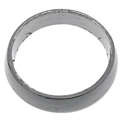 Genuine BMW 259 0432 Exhaust-Gas Seal 18121342969