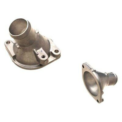 Engine Coolant Thermostat Housing Dorman For CL MDX RL TL Accord Odyssey Pilot