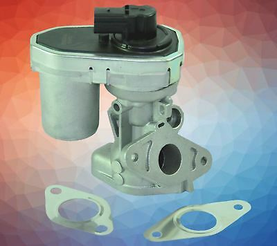 5 Pin Electric Egr Valve Fits Fiat Ducato 2.2 Hdi 71793436,9659694780,9665752480