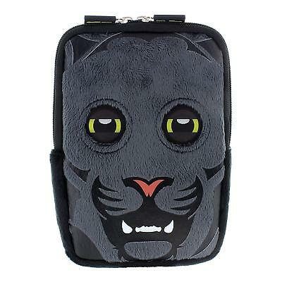 """BULK DEAL 20 X TabZoo Universal 7"""" - 8"""" Tablet Cases Panther Design"""