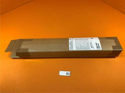"Codman Symmetry Surgical 12"" Light Weight Table Post  50-4688 - New in Box"