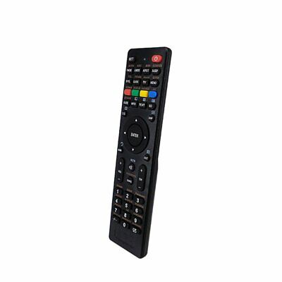 Hisense Tv Remote Control Replacement New 1062344 - En-31611A - T162640 Ru