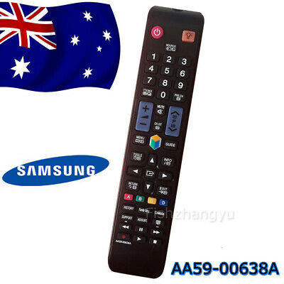 2019 BRAND NEW SAMSUNG SMART BN59-00638A AA59-00581A TV Remote Control