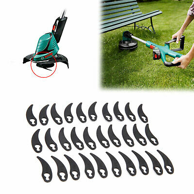 Spartacus Lawnmower Lawn Mower Mounting Disc With Blades Fits Challenge MEH29 900w MEH929