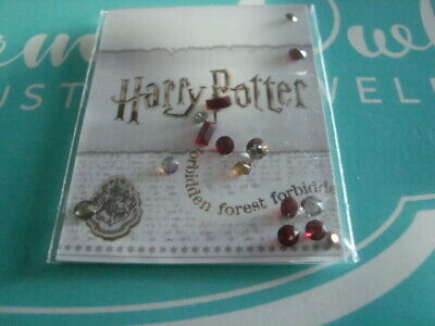 Introducing the Harry Potter for Origami Owl. It's Magical ... | 300x400