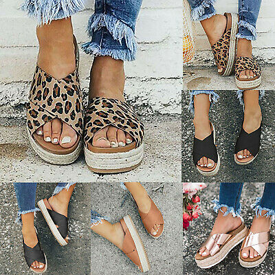 1732865c84e ANDREA WOMENS FLATS Low Heels Studded Ankle Strap Espadrilles Ladies ...