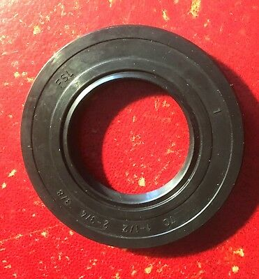 RILEY 2.5 & PATHFINDER rear axle differential pinion seal. ATC 7085