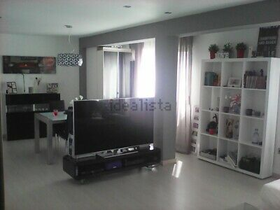 Refurbished 2bed, 2bath apartment in El Campello, Alicante, Spain, Costa Blanca