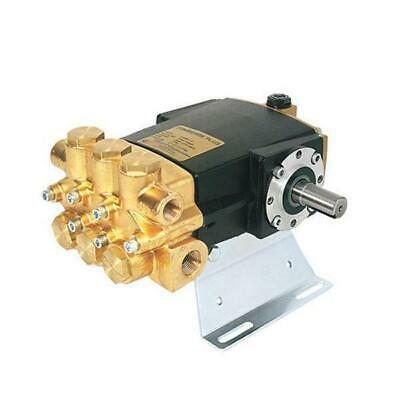 Hypro Forged Brass Head, Triplex Plunger Pump 2359B-PY
