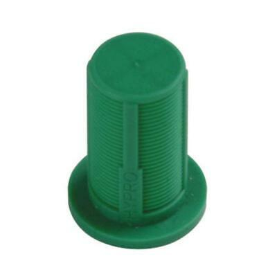 Hypro Ultra Lo Drift Replacement Strainers Green