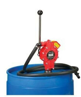 Pacer Polyester Hand Pump Kit