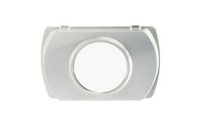 8-diopter Lens - Accessory For Wave+ Illuminated Magnifiers, Luxo - Model 50078b