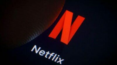 Netflix 6 Month Subscription Warranty 4K UHD INSTANT DELIVERY FAST