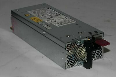 HP SWITCHING POWER Supply 1200W DPS-1200FB A DC 12v 120v iCharger