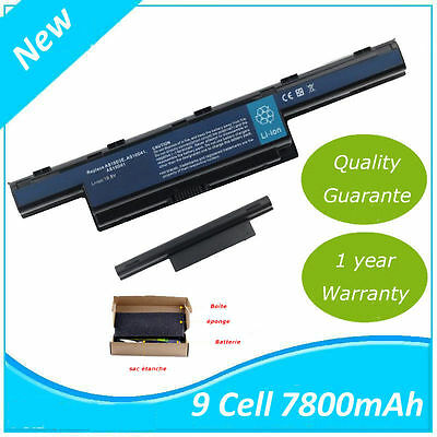 7.8Ah Batterie FOR AS10D31 AS10D41 AS10D51 AS10D61 AS10D71 AS10D81 AS10D56 AS10D