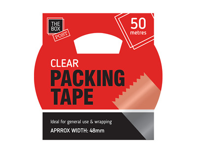 Printed Paper Tape-5 x,Ideal for Gift Wrapping,Delicate Touch to arts and craft