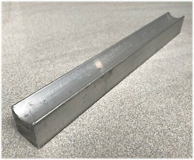 22mm Solid Pipe Bender Guide for Copper Pipe Bender