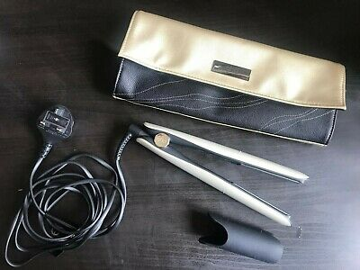 Ghd Original Mark Iv Earth Gold Styler/Hair Straightener