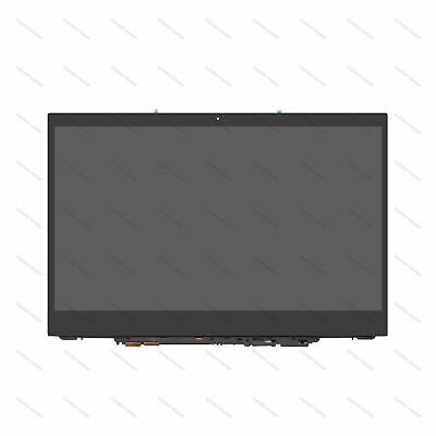 for Lenovo Yoga 720-12IKB 5D10P94922 LCD Display Touch Screen Digitizer Assembly