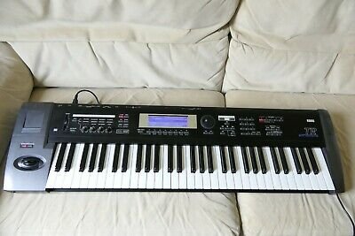 200,000 PATCHES FOR Yamaha DX7 and KORG Kronos - £5 99