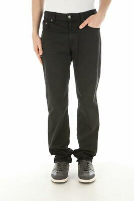 "HELLY HANSEN DURHAM SERVICE PANT TROUSERS WAIST 30-45/"" MENS BLACK 76466 990"