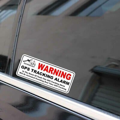Funny Car Sticker Lowered Window Truck Boat Bumper Vinyl Decal Waterproof