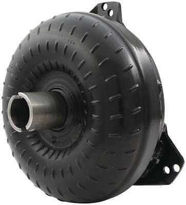 Torque Converter - 3200-3500 RPM Stall - TH350 / 400 - Each