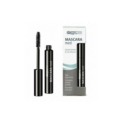 PharmaTheiss Mascara Med 5ml