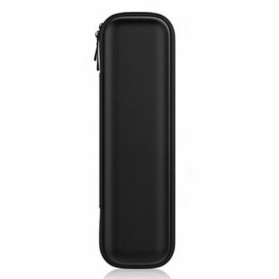 Holder Case for Apple Pencil Case Carrying Bag Sleeve Pouch Cover for Apple Z4R2