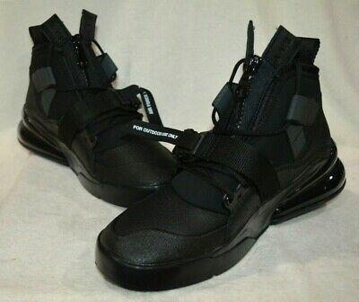 Nike 'Air Force 270 Utility' Sneakers NEU Gr. 43