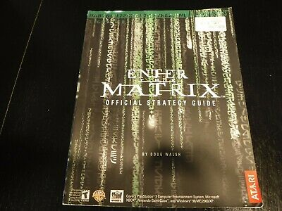 FROGGER ANCIENT SHADOW / HELMET CHAOS Strategy Guide (PS2 Gamecube