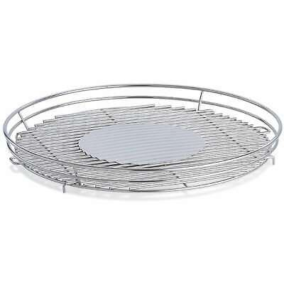 LotusGrill Replacement Grill Grids - Standard