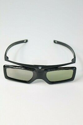 Sony TDG-BT400A Active 3D Glasses