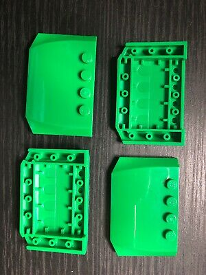 NEW LEGO Part Number 52031 in a choice of 11 colours