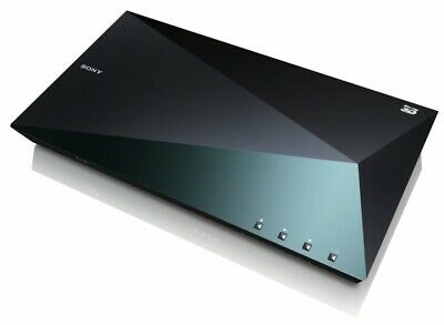 SONY BDP-S5100 BLU-RAY Player (SACD Ripper) - £50 00 | PicClick UK