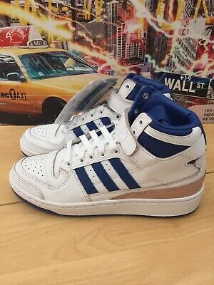 Adidas Mid'g19482Mens Basketball Vintage Boots Originals 'forum kZOPXiu