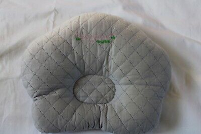 Orthopaedic Baby  Pillow Cushion Flat Head prevention