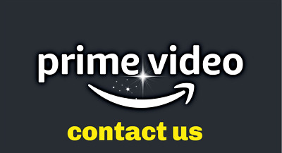 Amazon Prime Video for 5 Months (personal account) worldwide fast Delivery