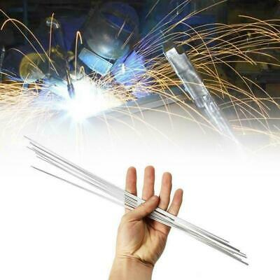 10pcs Aluminium Brazing Welding Sticks Rods Wire for Repair Soldering- 1.6/2mm v