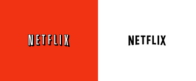 ➡Netflix ✔️12 Month ✔️Subscription Warranty 4K UHD ✔️INSTANT DELIVERY FAST