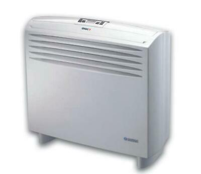 Olimpia Splendid Unico Easy hp Air Conditioner without Unit External 2,1KW Class
