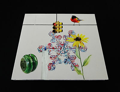 Grateful Dead Spring 1990 Too The Other One Capital Centre Maryland 3/14/90 2 CD