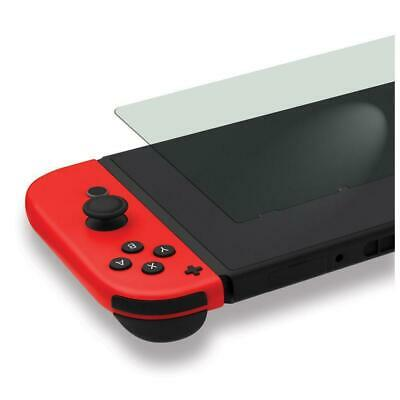 Premium Tempered Glass Screen Protector for Nintendo Switch