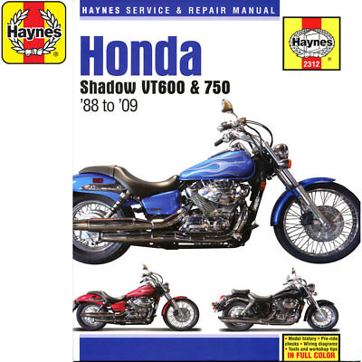 0600 CC Fits Honda VT 600 CN Shadow VLX 1992 Fork Oil Seals