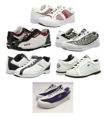 Dexter Women's Dexter Bowling Shoes - CHOICE OF STYLE & SIZE AVAILABLE