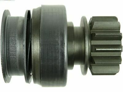 Anlasser für Startanlage 150.555.223.130 CHRYSLER DODGE JEEP MITSUBISHI CHRYSLER