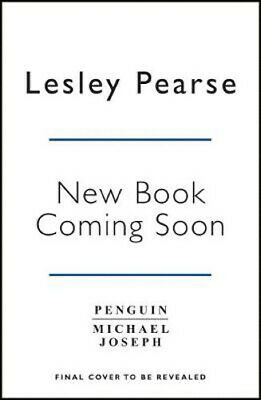 You'll Never See Me Again | Lesley Pearse