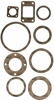 O-Ring Depot fits Hoffman 180014 Domestic Vented Condensate Uni Seal Kit