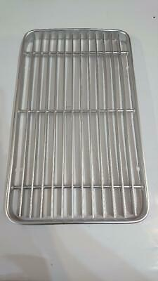 """Porsche 356 Engine Grill, This fits the Speedster, Convertible D, Roadster, """"Har"""