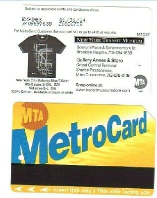 Subway Map To Supreme Store.50 Nyc Subway Bus Metro Cards Plastic Metrocards 15 10 Picclick